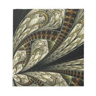 fractal-1720449_640_crop_1640x1426 notepad