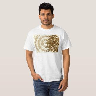 Fractal 1.1 T-Shirt