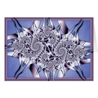 Fractal 200706061903d Card