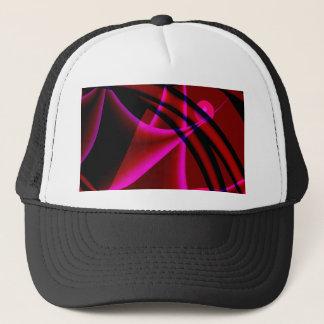 Fractal 2017 Two Trucker Hat