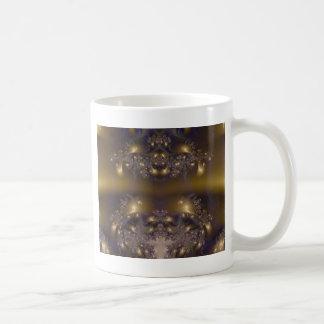 Fractal 25 mugs