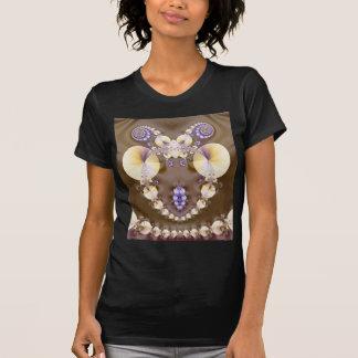 Fractal 314 tshirt