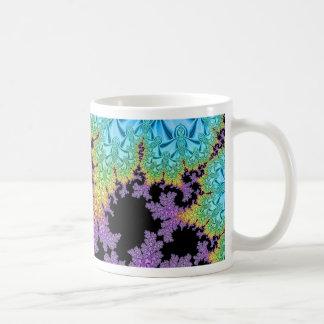 Fractal 379 mugs