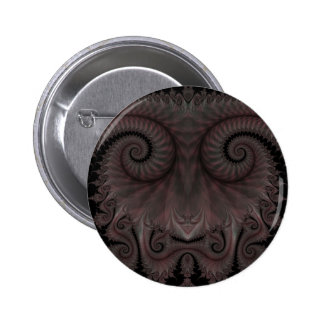 Fractal 390 buttons