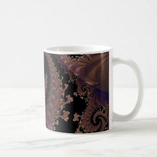 Fractal 406 mug