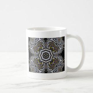 Fractal 488 mugs