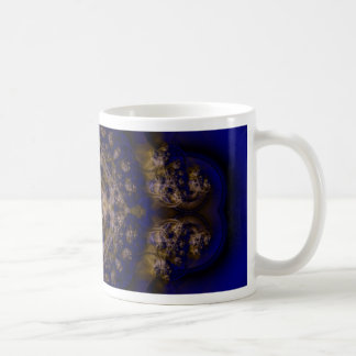 Fractal 499 mugs