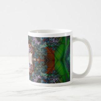 Fractal 577 mugs