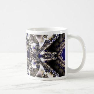 Fractal 730 mugs