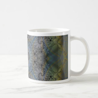 Fractal 748 mugs