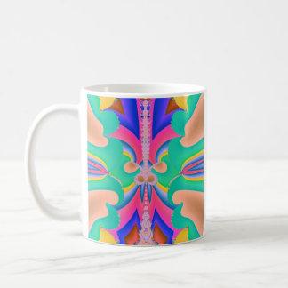Fractal 78, Mug