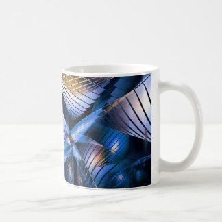 Fractal Art 28 Mug