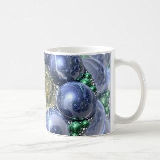Fractal Art 44 Mug