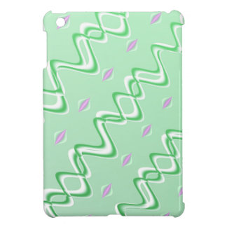Fractal Art Blank Abstract Case For The iPad Mini