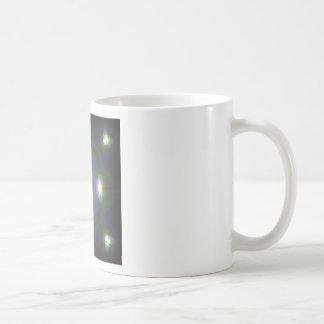 Fractal Art Coffee Mug