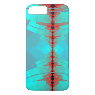 Fractal Art iPhone Case