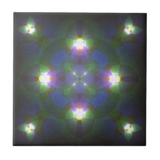 Fractal Art Tiles
