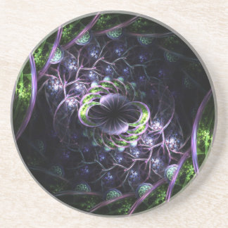 Fractal Cell Coaster 2