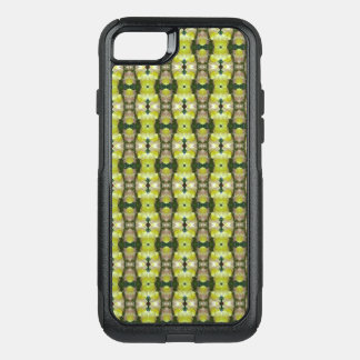 Fractal Design For I Phone 7 OtterBox Commuter iPhone 8/7 Case