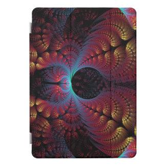 Fractal Design iPad Pro Cover