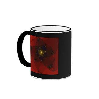 Fractal Design. Ringer Mug