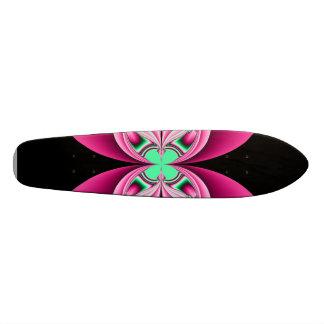 Fractal Design Skate Decks