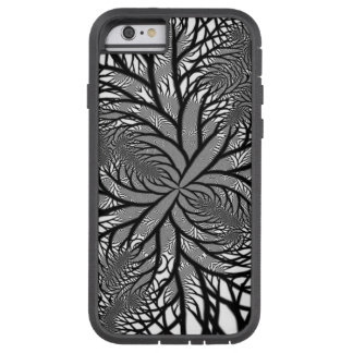Fractal Design Tough Xtreme iPhone 6 Case