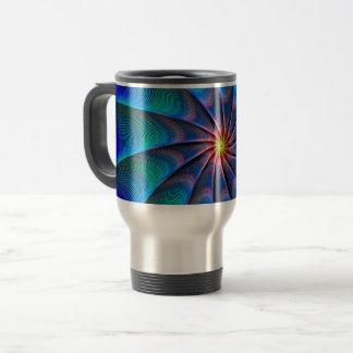 Fractal Design Travel Mug