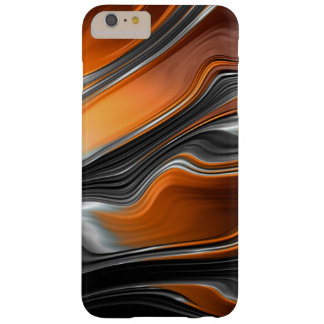 Fractal Flow iPhone 6/6S Plus Barely There Barely There iPhone 6 Plus Case