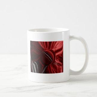Fractal Flower Mug