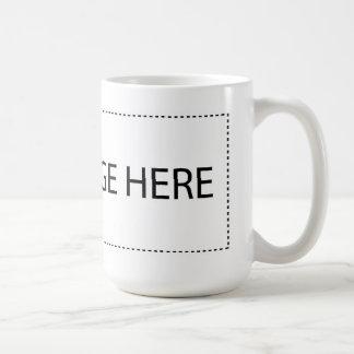 Fractal IPhone cover Coffee Mug