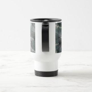 Fractal Magic Mug