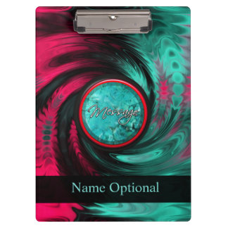Fractal Marble 5-2 Image Options Clipboards