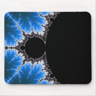 fractal mousepad 3