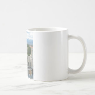 fractal products mug