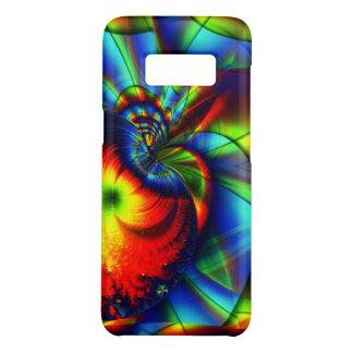Fractal S8 Skins Case-Mate Samsung Galaxy S8 Case