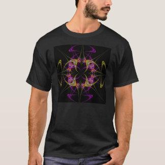 Fractal Undulations T-Shirt