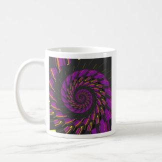 fractalation mugs