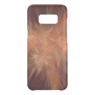 Fractalized 042 uncommon samsung galaxy s8 case