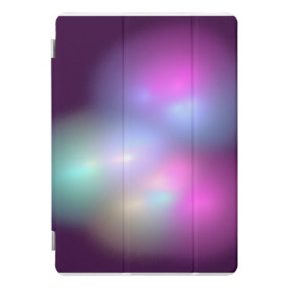 Fractalized 7 iPad pro cover