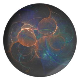 fractals halloween 1