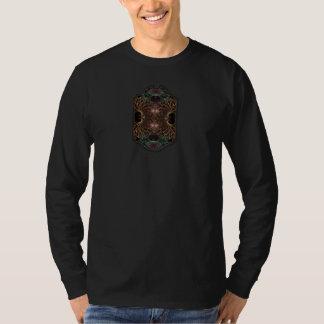 fractaLwings T-Shirt