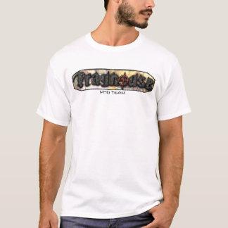 Fraghouse Mod Team T-Shirt