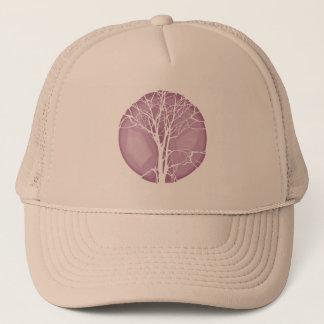 Fragile Ecosystem Trucker Hat
