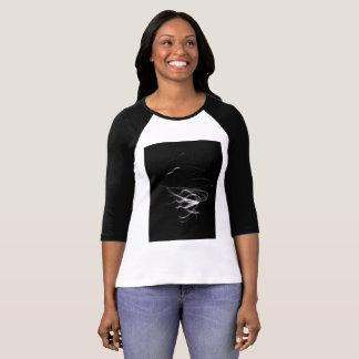Fragile Hearth T-Shirt