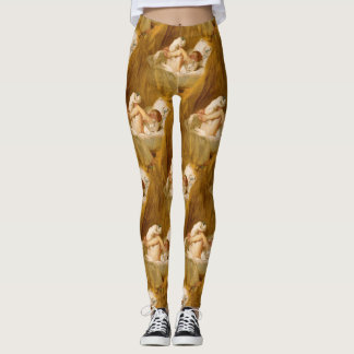fragonard leggings