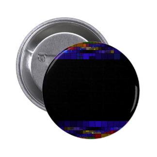 frame-417838 SQUARES RECTANGLES frame dark color Button