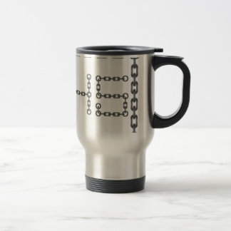 frame  numbers travel mug