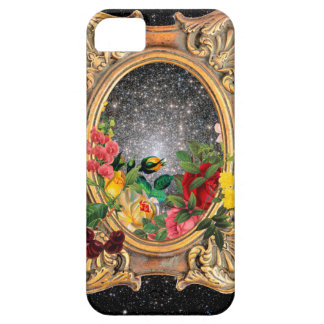 Frame of Life iPhone 5 Case