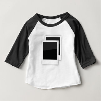 frames baby T-Shirt